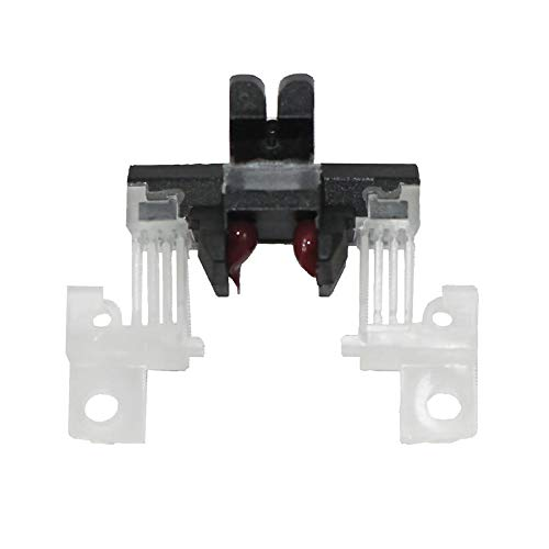 - Andis 20658 Quad Blade Drive Assembly