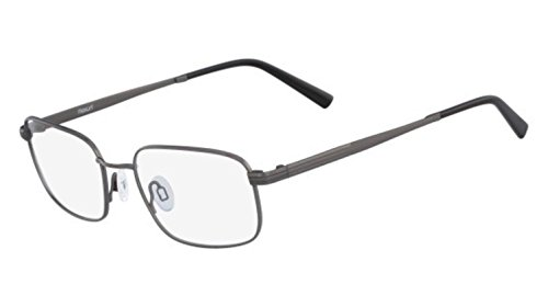 Eyeglasses FLEXON COLLINS 600 033 - Collins Eyeglasses