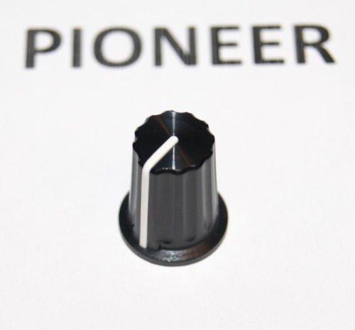 1x New Original Pioneer Headphones Mix Level Rotary Knob Controller DAA1324 For DDJ-SB