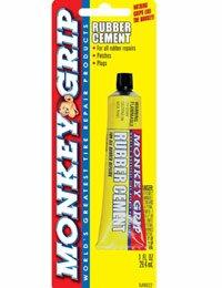 rubber-cement-1-oz-tube