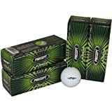 Precept Laddie X – Golf Balls, Outdoor Stuffs