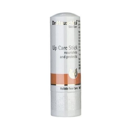 Dr. Hauschka Lip Care Stick 0.17oz, 4.9g Makeup Lips Lip Balms ()