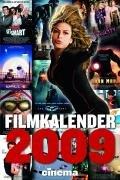 Cinema Filmkalender 2009