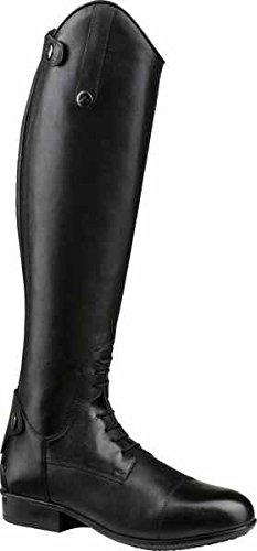 Equit'm Stivali Abbigliamento Primera modello in liscia Polpaccio Stivali equitazione equitazione da pelle S ZPwxFC7q