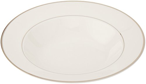 Mikasa Cameo Platinum Vegetable Bowl, ()