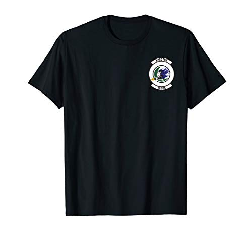 16th Special Operations Squadron Shirt