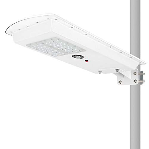Superior Led Lighting in US - 2
