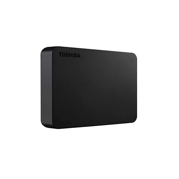 Toshiba-Canvio-Basics-4TB-Portable-External-Hard-Drive-USB-30-Black-HDTB440XK3CA