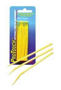PMC-9437 ProTouch Precision Micro Paint Brush