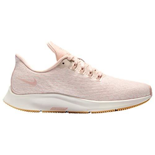 (ナイキ) Nike レディース ランニング?ウォーキング シューズ?靴 Air Zoom Pegasus 35 Premium [並行輸入品]