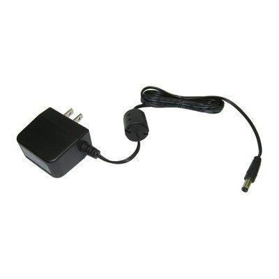 Negative Center (Circuit-Test AC Adapter 24V DC 0.5A Centre Negative Polarity 2.1 x 5.5mm Plug)