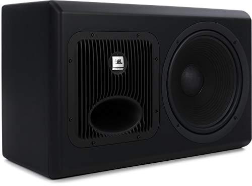 JBL LSR6312SP 12 Inches Powered Studio Subwoofer