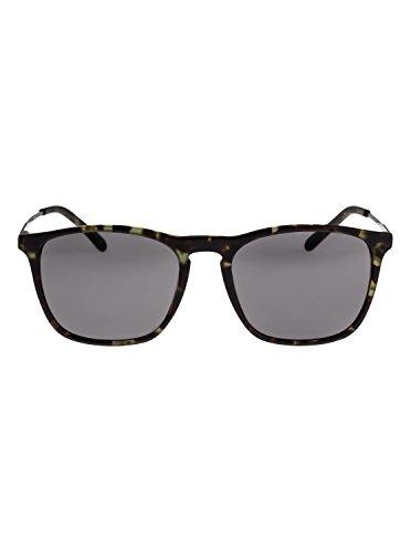 Tortoise de Gafas para EQYEG03019 Hombre Quiksilver Slacker sol 7z0xwAAq