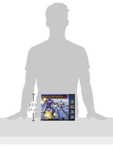 Battletech Technical Readout 3039 *OP*