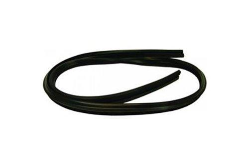 Ariston Electra Hotpoint Indesit Dishwasher Door/Tank Seal C00063853 (Genuine part number C00141316)