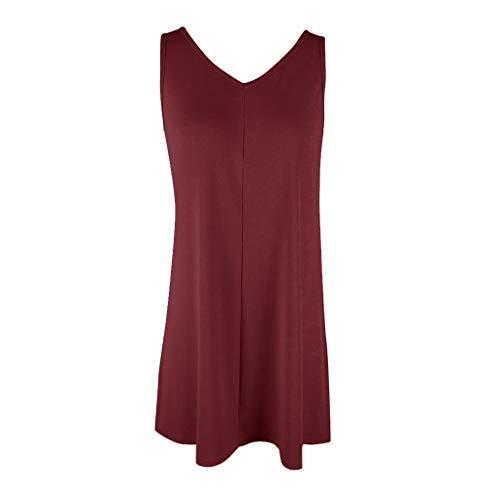 shirt T T Shirt Women Jutoo Femme gvW6zzf