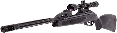 Gamo Swarm Maxxim Air Rifle - 10155164 , B01MU0V0K5 , 285_B01MU0V0K5 , 0 , Gamo-Swarm-Maxxim-Air-Rifle-285_B01MU0V0K5 , fado.vn , Gamo Swarm Maxxim Air Rifle