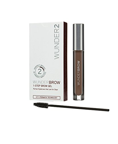WUNDERBROW-Perfect-Eyebrows-in-2-Mins-Brunette