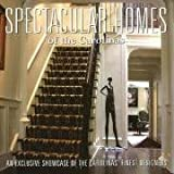 Spectacular Homes of the Carolinas, Brian Carabet and John Shand, 0974574783