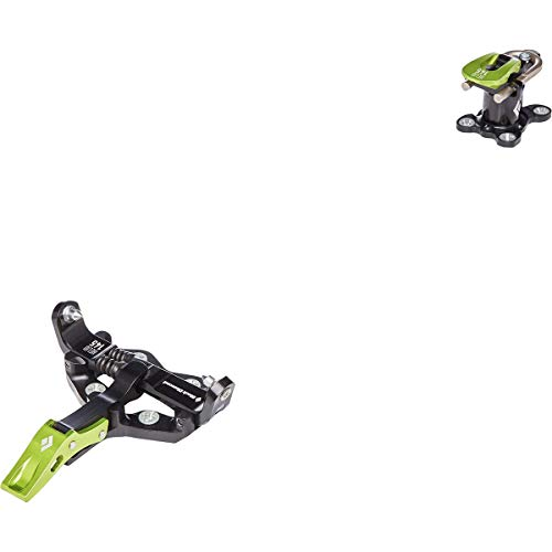 Black Diamond Helio 145 Ski Bindings