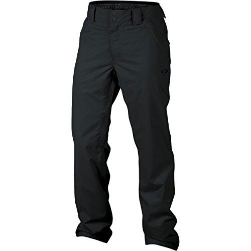 snowmobile pants xl - 5