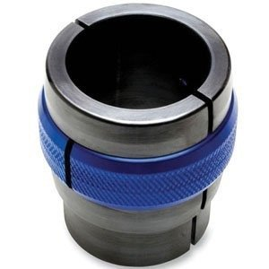 (Motion Pro (08-0490) 43mm Ringer Fork Seal)