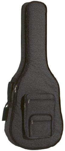 (Guardian CG-450-BGR Designer Twill Bag, Electric)
