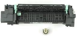 YPKFP-MK -N Dell Compatible Maintenance Kit 2150CN 2155CN 110V