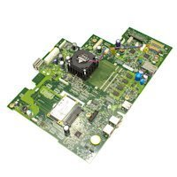 HP CF104-69001 Formatter (main logic) PC board (Certified Refurbished)