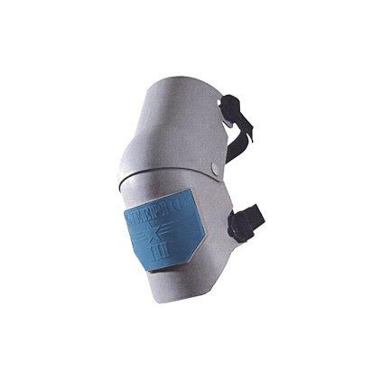 Knee Pads/Support - Knee-Pro Ultra Flex III Series Knee Pads