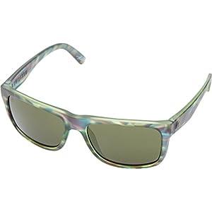 Electric Visual Swingarm Mason Tiger Grey Sunglasses