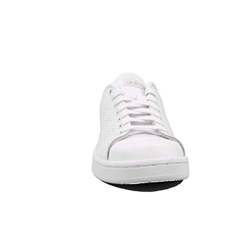 ftwbla gridos Donna Scarpe Advantage Bianco Da Fitness 000 Adidas ftwbla I180Tqx