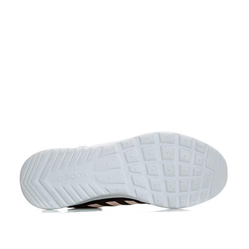 Adidas Racer Noir Qt Cloudfoam Femme Lmt Baskets 7fnrW7
