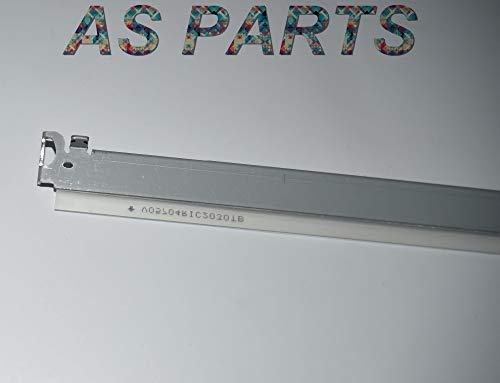 Printer Parts 5 Transfer Blade for Yoton MPC2030 MPC2050 MPC2550 2551 2051 2030 Blade by Yoton (Image #2)