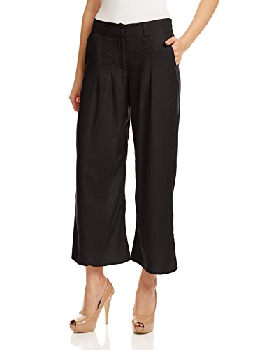 W Women's Boot Cut Pants