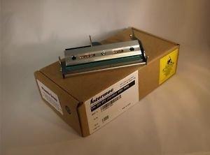 - Intermec 1-010043-900 Replacement Printhead for PF4i, PF4Ci and PM4i Mid-Range Printer, 203 DPI, 7 mil Media