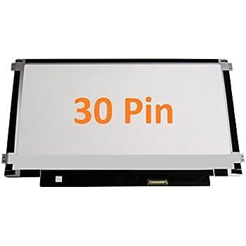 Original 7.0 Inch IPS LCD Screen for N070ICG-LD1 N070ICG-LD4 ...