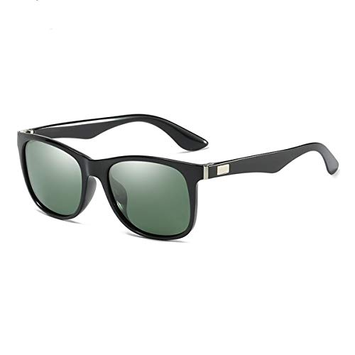 Men C Designer Gafas Square Sol Vintage Brand de Gafas D Mirror Women Classic Fashion polarizadas Sun KOMNY De Glasses Sol Hvqx0qw
