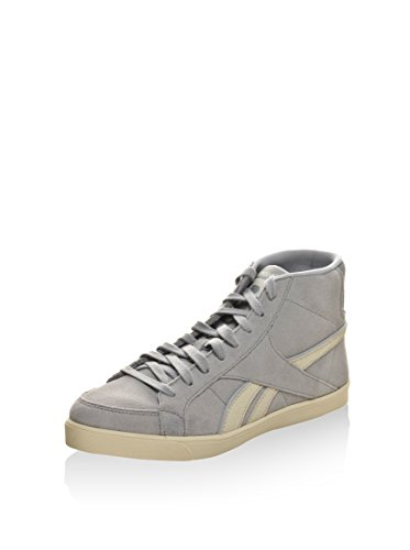 Reebok, Damen Sneaker  grau