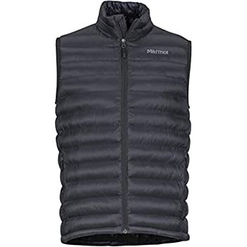 Image of Active Vests Marmot Men's Solus Featherless Vest