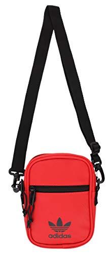 red adidas bag - 7