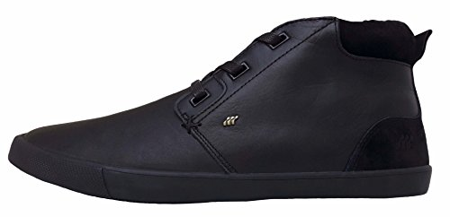 Boxfresh Sneakers Skelt E14030 nero