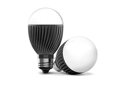 misfit-wearables-b00yz-bolt-wireless-bluetooth-led-smart-light-bulb