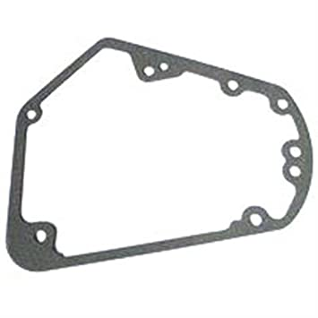 James Genuine 25225-93 Cam Caver Gasket For Harley-Davidson EVO Models ( 25225