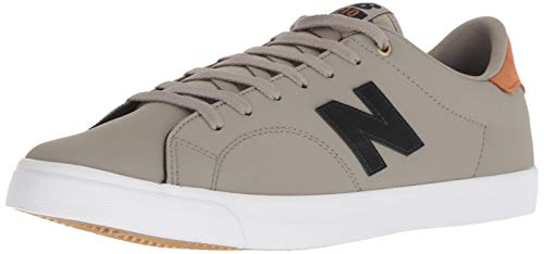 Which is the best new balance men 574 sport tan?