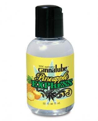 cannalube-pineapple-express-lube-25oz