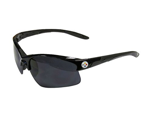 Pittsburgh Steelers Sunglasses - 4