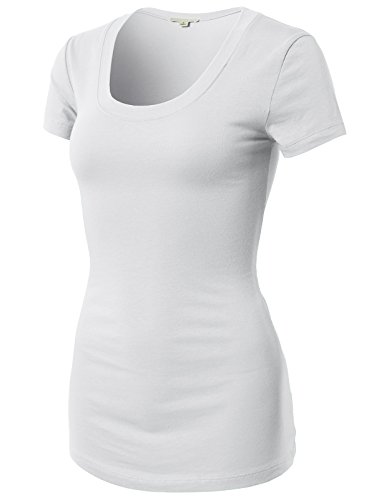 H2H Womens Casual Sleeve Summer