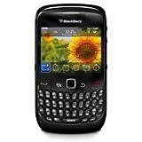 BlackBerry 8530 Prepaid Phone (Boost Mobile)
