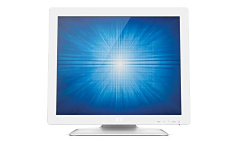 Elo Touchsystems E000167 1929LM 19'' LED-Backlit LCD Moni...